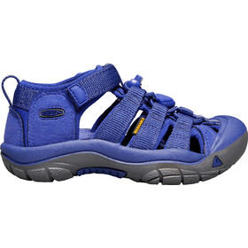 Keen Newport H2 Chaussures Enfant, surf the web